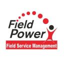 FieldPower Technographics