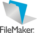 FileMaker Technographics