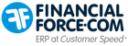 FinancialForce Financial Management Technographics