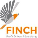 Finch Technographics