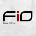 FiO CRM Technographics