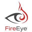 FireEye Technographics