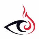 FireEye Network Security Technographics