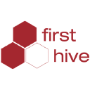 FirstHive Technographics