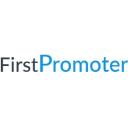FirstPromoter Technographics
