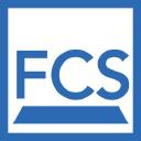 FISCAL Technographics