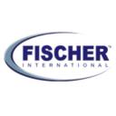 Fischer Identity