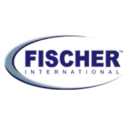 Fischer Identity Technographics