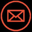 FitPro Newsletter Technographics