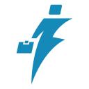 FlashRecruit Technographics