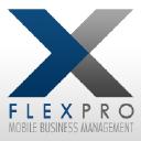 FlexPro Technographics