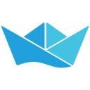 FloatApp