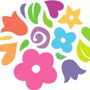 Floranext - Florist POS Technographics