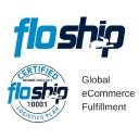 Floship Technographics