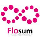 Flosum Technographics