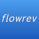 Flowrev Technographics
