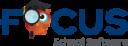 Focus School Software Technographics