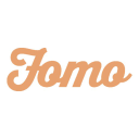 Fomo Technographics