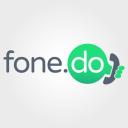 fone.do Technographics