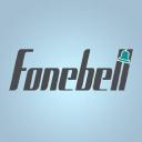 Fonebell Auto-Answer Technographics