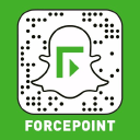 Forcepoint Web Filtering (Websense) Technographics