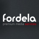 Fordela Technographics