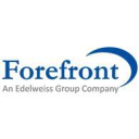 Forefront Technographics