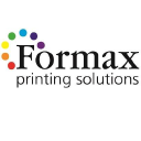 Formax Printing Technographics