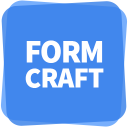 FormCrafts Technographics