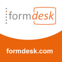 Formdesk Technographics