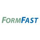 FormFast Technographics
