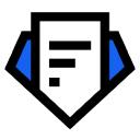 FormHero Technographics