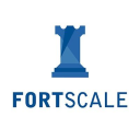 Fortscale