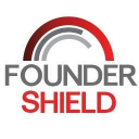 Founder Shield Technographics