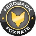 Foxrate Technographics