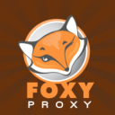 FoxyProxy Technographics