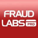FraudLabs Pro Technographics