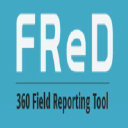 FReD Technographics