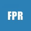 Free Press Release Technographics