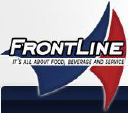 Frontline Technographics