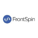 FrontSpin Technographics