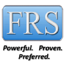 FRS Software Technographics