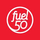 Fuel50 Technographics