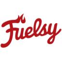 Fuelsy Technographics