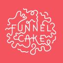 FunnelCake Technographics