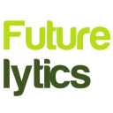 Futurelytics Technographics