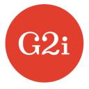 G2i Technographics