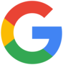 G Suite (formerly Google Apps for Work) Technographics