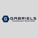 Gabriels Technology Solutions