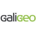 Galigeo Technographics